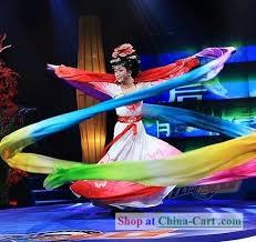 ribbon dancer enaiah the ribbon dancer lolchconcepts