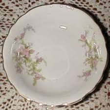 homer laughlin china virginia value homer laughlin china hudson jean h1804 china replacements