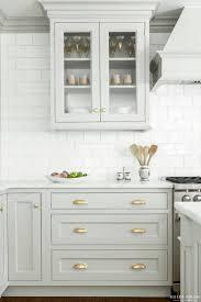 dark floors and cabinets luxury home design