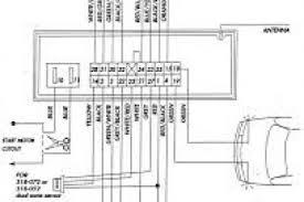 alarmed exit wire diagram alarmed wiring diagrams