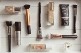 how to get your base makeup right