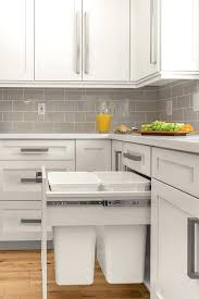 home depot kitchen design appointment home depot kitchens freeyourspirit club