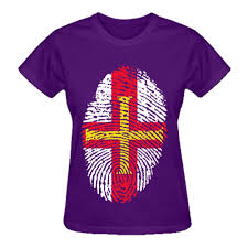 popular country woman shirts buy cheap country woman shirts lots