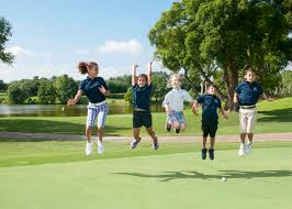 frequently asked questions the first tee of central florida