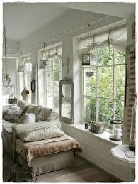 Wohnzimmer Romantisch Dekorieren In Einem Traumhaft Schönen Haus Das Durften Andere Auch Schon