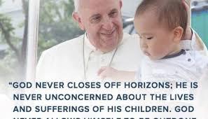 Child Of God Meme - catholic meme page 7 keen for god