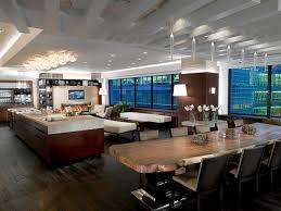 Luxury Kitchen Floor Plans 158 Best Kitchens We Love Images On Pinterest Kitchen Designs