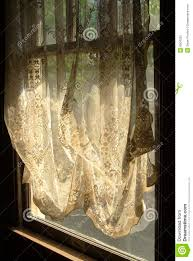 Lace For Curtains Lace For Curtains Instacurtainss Us