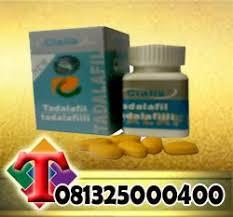 obat kuat bagus cialis 20 mg obat kuat obat kuat pria obat untuk pria