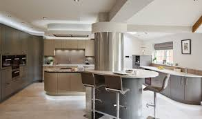 Kitchens Extensions Designs by A Contemporary Kitchen Extension Kitchen Case Study Davonport