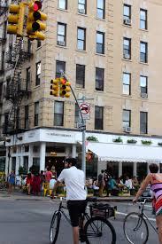 nyc the butcher s daughter tartinery coffee street art new york city street art02