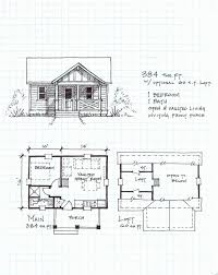 free cabin floor plans free log home plans fresh cabin home plans with loft log home