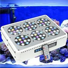 diy led aquarium lighting reef tank 120cm cheap led aquabar ip65