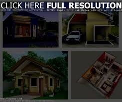 Different Types Of Home Designs by Architectures Easy The Eye Home Design Types Best Architecture