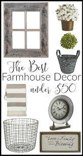 193 best home decor accessories images on pinterest home decor