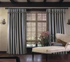 best window treatment for sliding glass doors best curtains sliding glass doors balcony door curtains patio