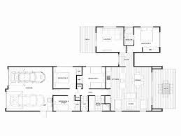 4 bedroom home plans modern 4 bedroom house plans pdf www cintronbeveragegroup