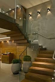 uau uau stairways ideas stair home house decoration decor