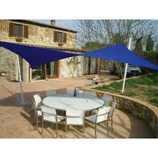 Canopy Triangle Sun Shade shade sail canopy 9 8 u0027 13 u0027 oversize sun shade patio yard cover uv
