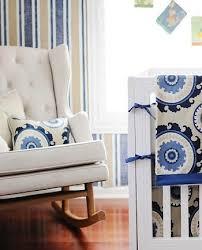 baby nursery decor formidable baby nursery chairs and ottomans