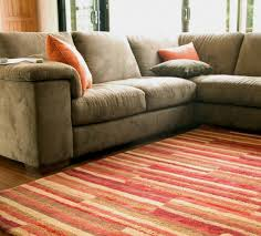 sectional sofa cleaning nyc nyc reliable sectional sofa cleaning