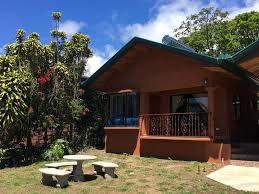 vacation home sarita s family home and casitas monteverde costa
