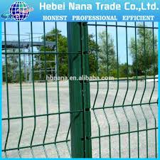 hog wire panels hog wire panels suppliers and manufacturers at