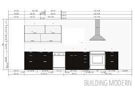 size of kitchen cabinets commercial kitchen cabinet sizes theedlos