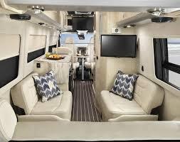 Luxury Rv Floor Plans Airstream Of Santa Barbara We Offer Airstream Trailers