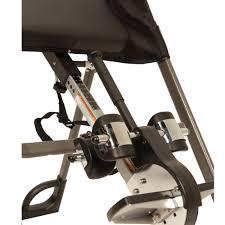 ironman gravity 4000 inversion table ironman gravity 4000 inversion table manual best table 2018