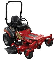 zt3 series zero turn mowers land pride