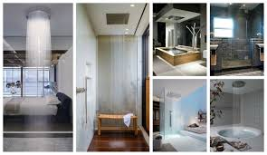 shower room design spectacular rain showers that you would love to have in your bathrooms