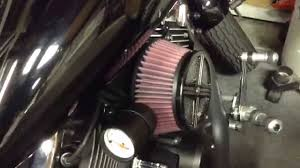 2008 yamaha v star gas cap fail fuel filter change and air filter