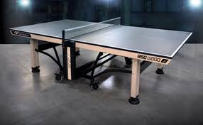 wood for table tennis table table tennis tables indoor outdoor ping pong tables