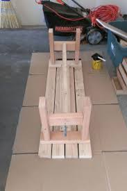 Outdoor Storage Bench Building Plans by An Error Occurred Easy Outdoor Bench Diy Easy To Make Outdoor Wood