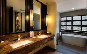 resort home design interior resort interior design interior design singapore