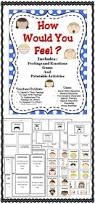 117 best tools for socialization images on pinterest autism