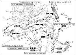 Yamaha Yfz 450 Wiring Diagram Kodiak Wiring Diagram And Yfz 450 Wiring Diagram Wordoflife Me