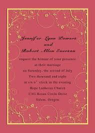 Design Your Own Cards Online Wedding Cards Online Lilbibby Com