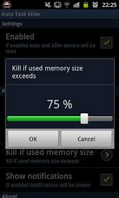 kill apk auto task killer 1 0 15 apk android tools apps