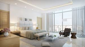 Modern Bedroom Design Ideas For Rooms Of Any Size - Design for bedroom