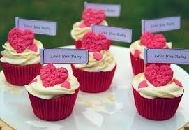 Nice Decorations For Valentine S Day by 20 Valentines Day Ideas Turning Food Into Edible Decorations