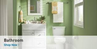 Bathroom Cabinet Design Lowe S Room Design Tool