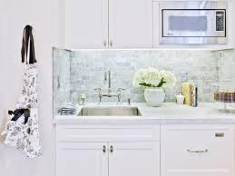 wonderful backsplash for white kitchen image concept images about