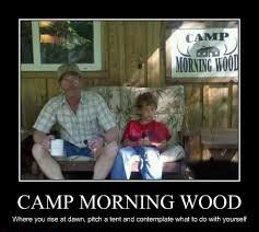 Morning Wood Meme - morning wood meme 28 images 25 best memes about breakfast in bed
