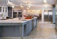 Adore Home Decor Lovely Adore Home Decor Ideas Ideas For Home Decor And Gallery