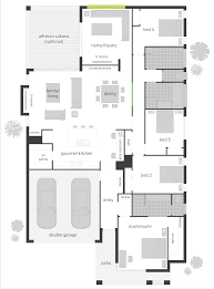 avoca floorplans mcdonald jones homes avoca new home floor plan mcdonald jones