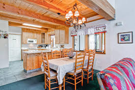 vacation home yosemite view yosemite west ca booking com