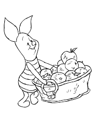 coloring page winnie the pooh coloring pages 35