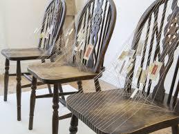 Home Study Interior Design Courses Uk Ual Foundation Diploma In Art U0026 Design Falmouth University